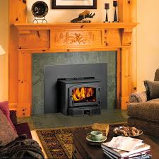 lopi revere fireplace insert home style tips photo under lopi revere fireplace insert interior design ideas