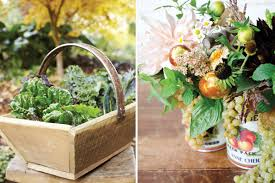 Small Picture Book Read The Beautiful Edible Garden Practical Guide to