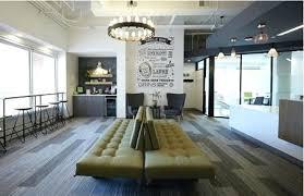 dental office design ideas dental office. Dental Office Design Ideas Orthodontic 3 Ways Your Impacts Profit Economics  Inspiration Small Spaces Dental Office Design Ideas