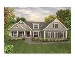 1900 square foot ranch house plans elegant 90 best