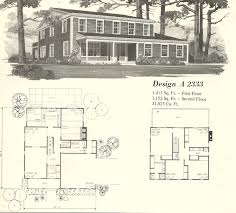 beautiful old time house plans 13 farmhouse plan floor incredible vintage charvoo