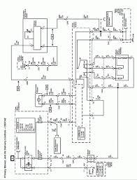 Amazing chevrolet colorado wiring diagram pictures inspiration rh lovetreatment us 2012 colorado wiring diagram colorado motor