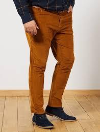 <b>Узкие брюки</b> мужские, купить мужские <b>узкие брюки</b> в интернет ...