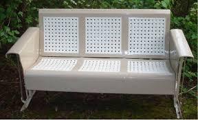 antique metal outdoor furniture. picture antique metal outdoor furniture