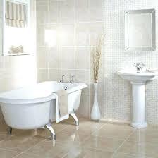 installing a basement bathroom. Cost Installing A Basement Bathroom