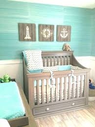 baby nursery nautical baby nursery bedding boy crib b