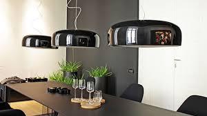 dubai designs lighting lamps luxury. Flos Pendant Light Dubai Designs Lighting Lamps Luxury