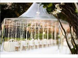 Wedding Reception Archives U2014 CBERTHA FashionDiy Backyard Wedding Decorations