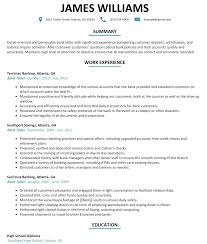 Curriculum Vitae Best Cover Letter Administrative Assistant