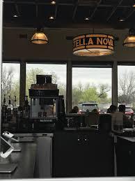 Jlou purchase the asset in 2020. Stellanova 4716 N Western Ave Oklahoma City Ok 73118 Usa