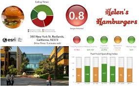 Traffic Light Food Chart Creating Dynamic And Conditional Charts In Business Analyst