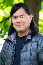 Led by computer whiz Tsutomu Shimomura, Neofocal raises $9M for ...