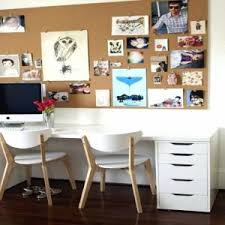 cork board office. office design: cork board. board images. intended for redoubtable f