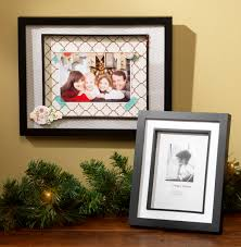 How To Decorate A Shadow Box Frame Shadow Boxes for Every Occasion Porter's Craft Frame 2
