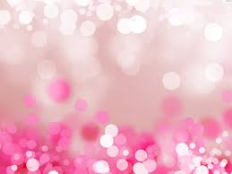 baby pink background designs. Brilliant Designs Rose Blurry Lights Abstract Pink Stars Design For Baby Background Designs R