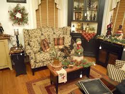 kreamer brothers furniture home facebook