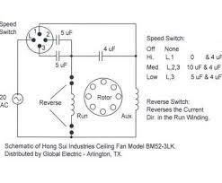 wiring diagram ceiling capacitor new cbb61 capacitor wiring diagram chunyan me rh chunyan