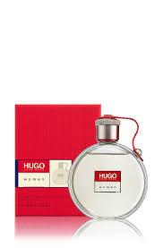 <b>HUGO</b> - <b>HUGO Woman</b> Eau de Toilette 125 ml