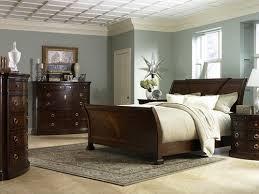 bedroom decor idea. 70 Bedroom Decorating Ideas Alluring Home Decor Idea D