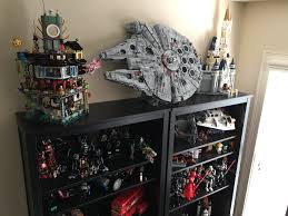 lego home office. Fine Home LEGO Home Office  January 2018 On Lego U