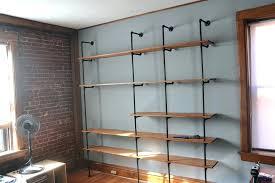 building closet shelving how to build closet shelves image of closet shelves wood custom closet organizers