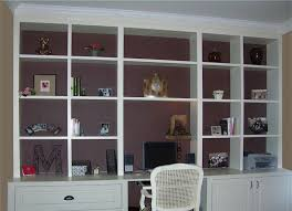 painted office furniture. 8-Painted-office-and-files Painted Office Furniture
