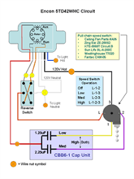 old 2wire fan switch diagram wiring diagram sch old 2wire fan switch diagram wiring diagram info 2 wire switch diagram wiring diagram technic old