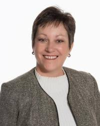 Kathleen Smith, ARNP - Peoria, IL - Schedule Appointment
