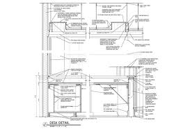furniture design drawings. drawings desk design construction details furniture