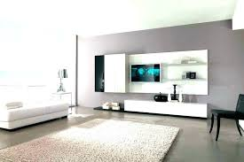 decorating ideas for my living room. Modern Lounge Ideas Sitting Room Design Rooms Simple Living Decorating For My