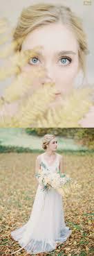 natural wedding makeup ideas stunning neutral fall wedding inspiration with a dahlia bouquet want