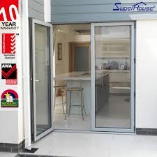 commercial interior glass door. Aluminum Frame Glass Swing Door, Door Suppliers And Manufacturers At Alibaba.com Commercial Interior
