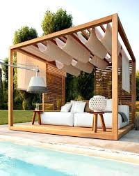 outdoor patio design pictures above it all patio idea outdoor patio design pictures uk