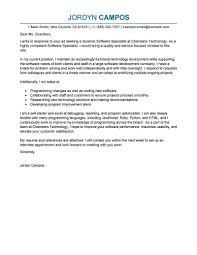 Communication Cover Letter Communications Specialist Cover Letter Under Fontanacountryinn Com