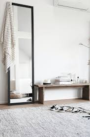 Mirrored Bedroom Bench 17 Best Ideas About Bedroom Mirrors On Pinterest White Bedroom