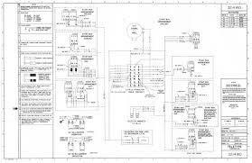 Ems stinger wiring diagram hd dump me