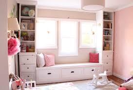 lighting for girls room. new nursery bookshelf lighting swing arm wall sconce pepperdesignblogcom for girls room