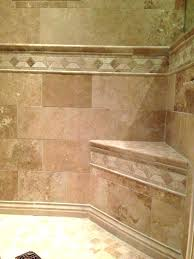 cost to install shower pan average cost per square foot to install shower tile ed medium
