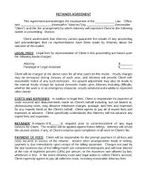 retainer consulting agreement consulting retainer agreement template ethercard co