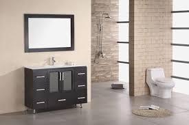 Bathroom Cabinets Vancouver Bc Best Of Bathroom Jolly Bathroom ...