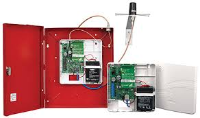 fire alarm systems allsafe integrated Fire Alarm Tamper Switch Wiring fire alarm systems wiring dia of fire alarm tamper switch