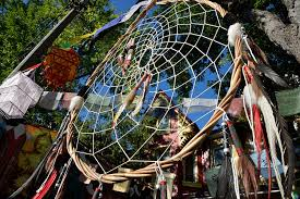 Dream Catcher Toronto