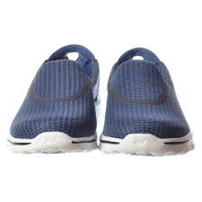 skechers black walking shoes. go walk 3 performance division memory foam walking shoes - navy / light blue, purple skechers black s