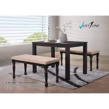 zl kitchen z solid wood dining table 6000 254sq 1 2 with