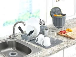 Kitchen Drying Rack Ikea Ideas Amazon. Kitchen Drying Rack Wooden Max Ideas  Amazon. Dishes Drying Rack Sink Kitchen ...