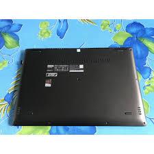 Laptop Lenovo Yoga 710 máy tính lai máy tính bảng 2 in 1. giá rẻ 9.000.000₫