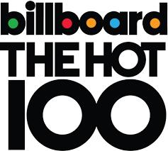 Download Album Various Artists Billboard Hot 100 Singles