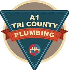 plumbers in seguin texas. Wonderful Texas Plumbing Experts In Southern Texas And Plumbers In Seguin I