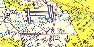 Wac Charts Canada Foreflight Maps And Charts Vfr Ifr Tac Wac Nav Canada