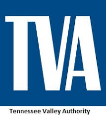 Image result for tva bull run images